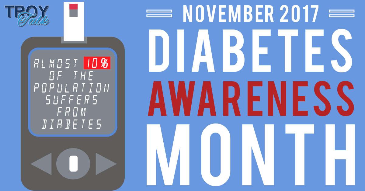 troy-talk-diabetes-v3.jpg