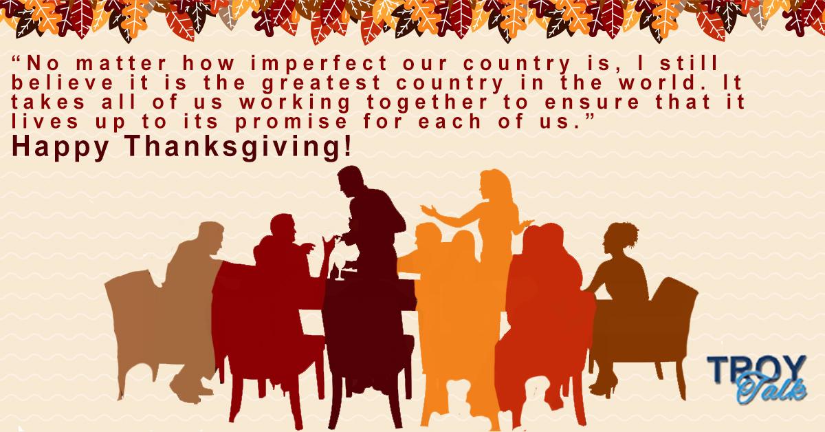 thanksgivingv3.jpg