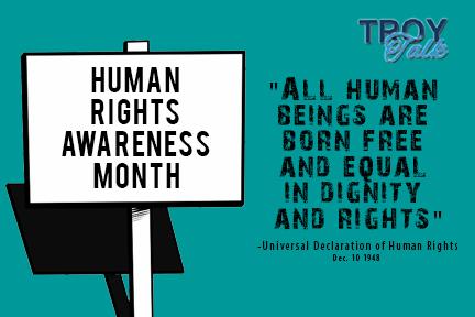 tt-humanrights.jpg