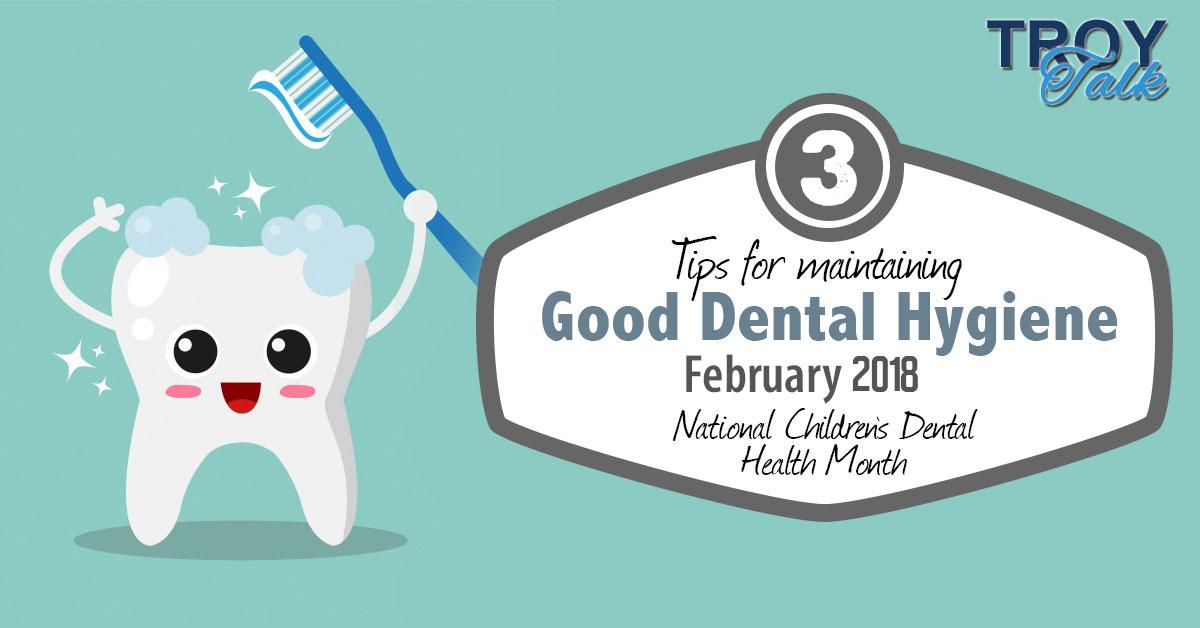 dental-v22.jpg