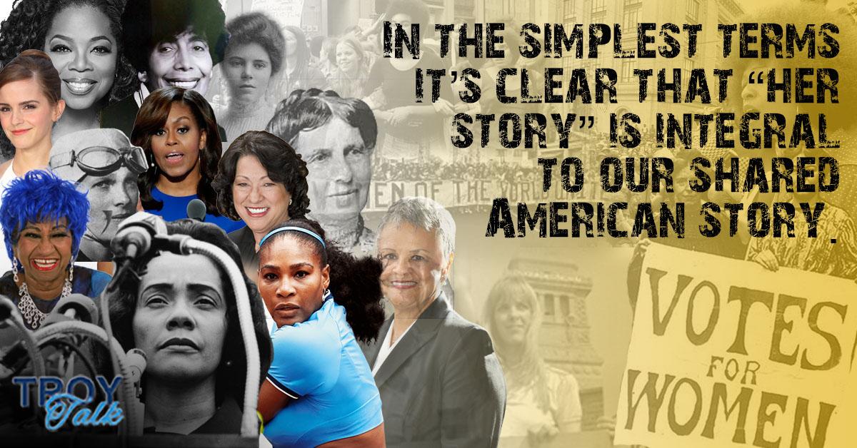 tt-womens-history.jpg