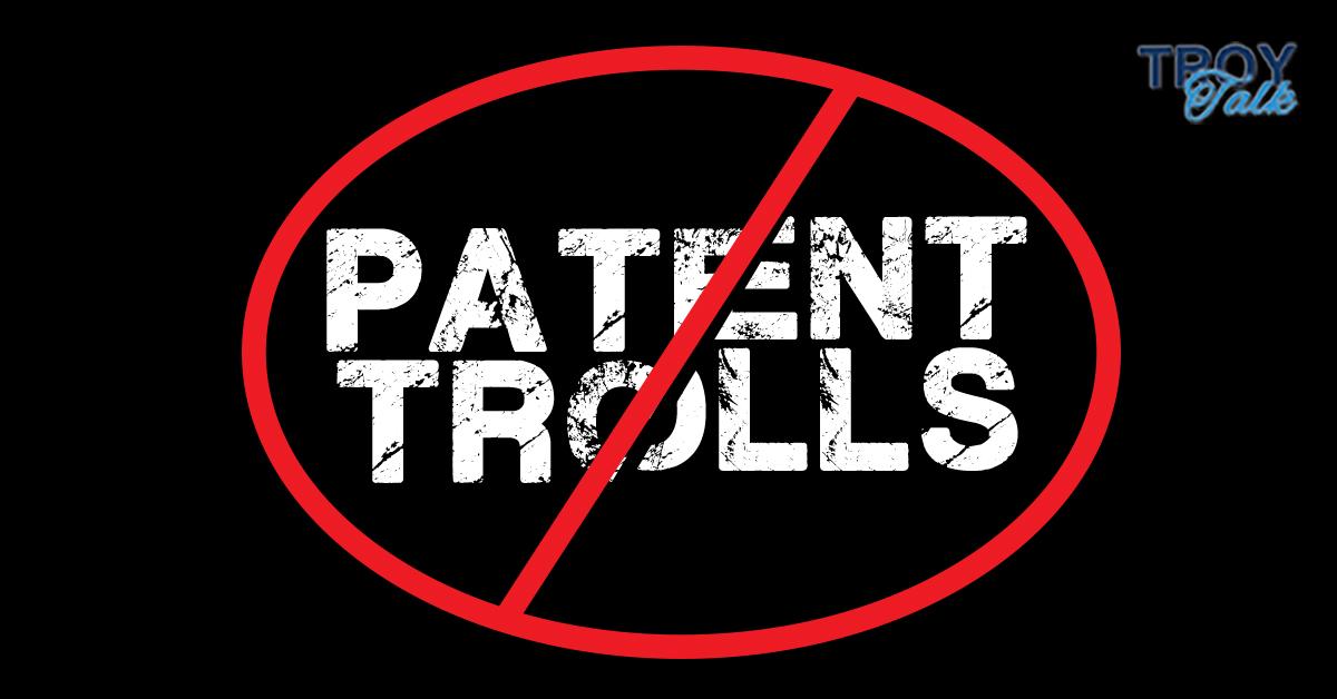 tt-patent-trolls.jpg