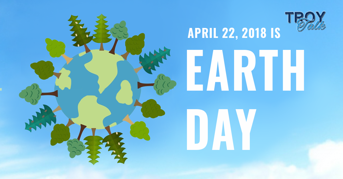 tt-earth-day-2018.png