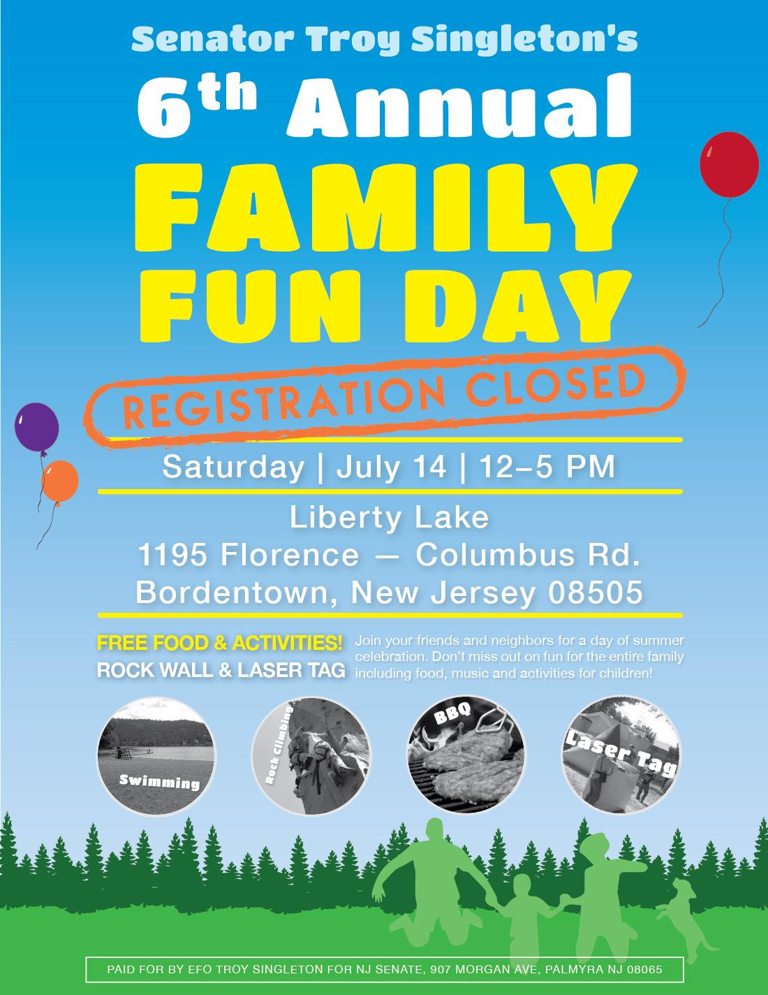 2018-Family-Fun-Day-(Color)-v3-reg-closed.jpg