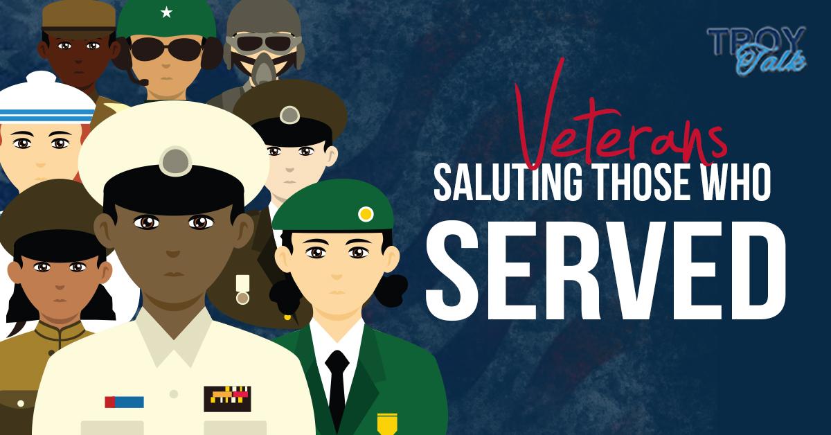 tt-veterans.jpg
