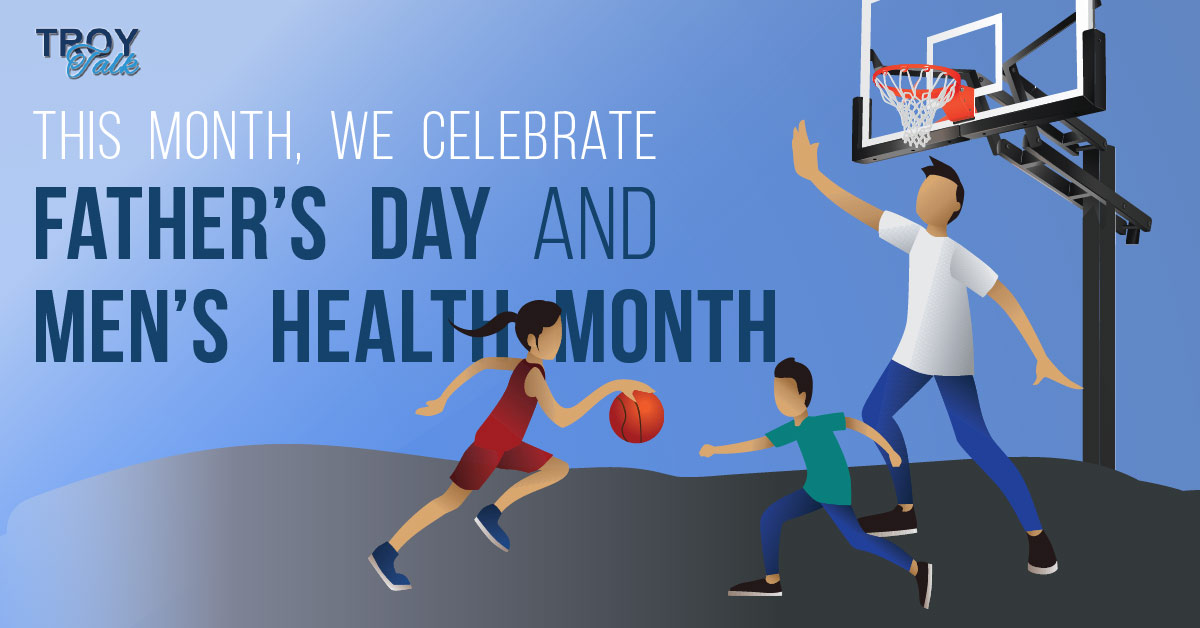 tt-mens-health_fathers-day.jpg