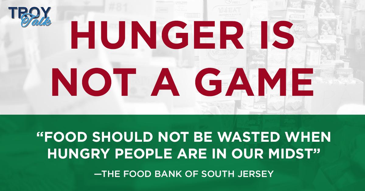tt-hunger-is-not-a-game.jpg