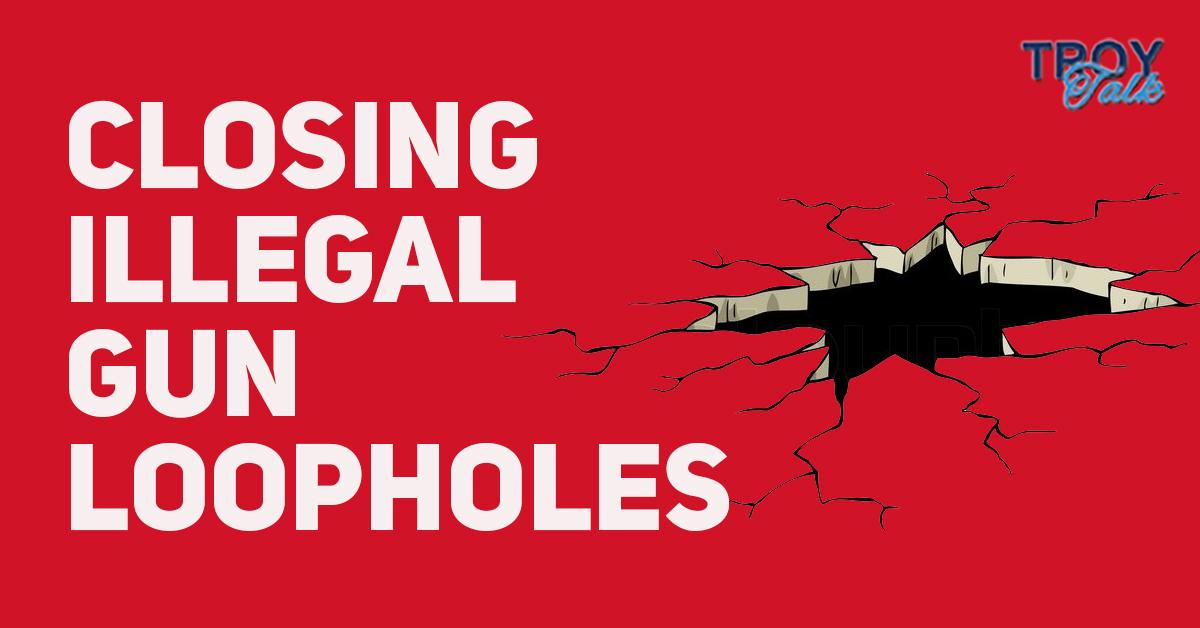 tt-illegal-gun-loopholes.jpg