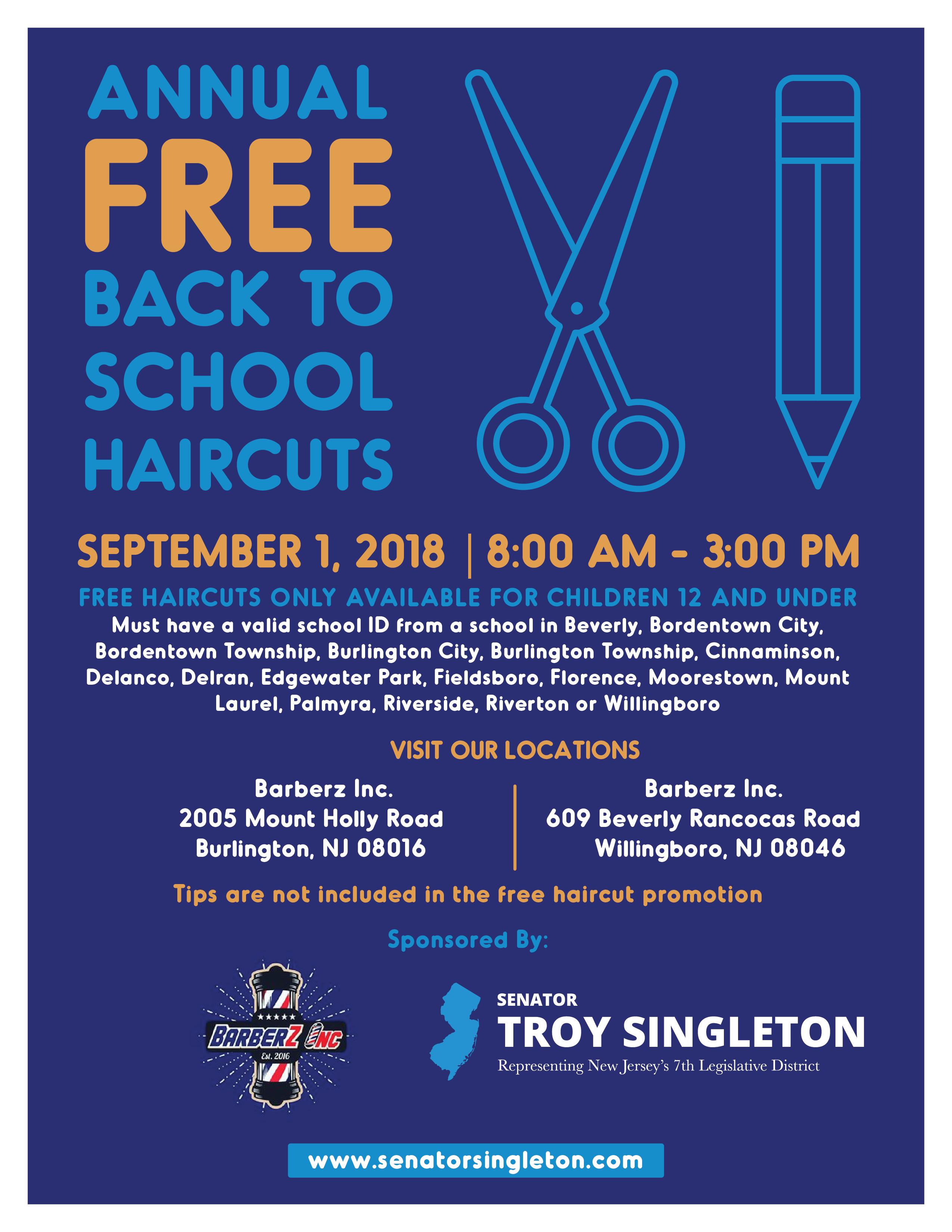 Singleton---Free-Hair-Cuts-Flyer-2018-v3.png