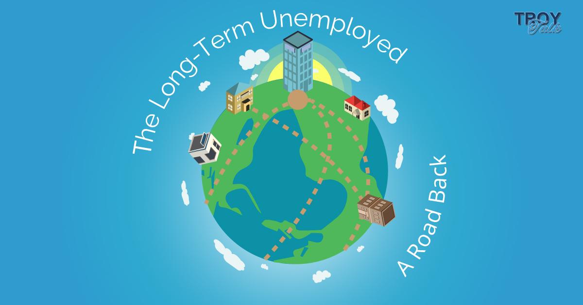 tt-long-term-umemployed-still.jpg