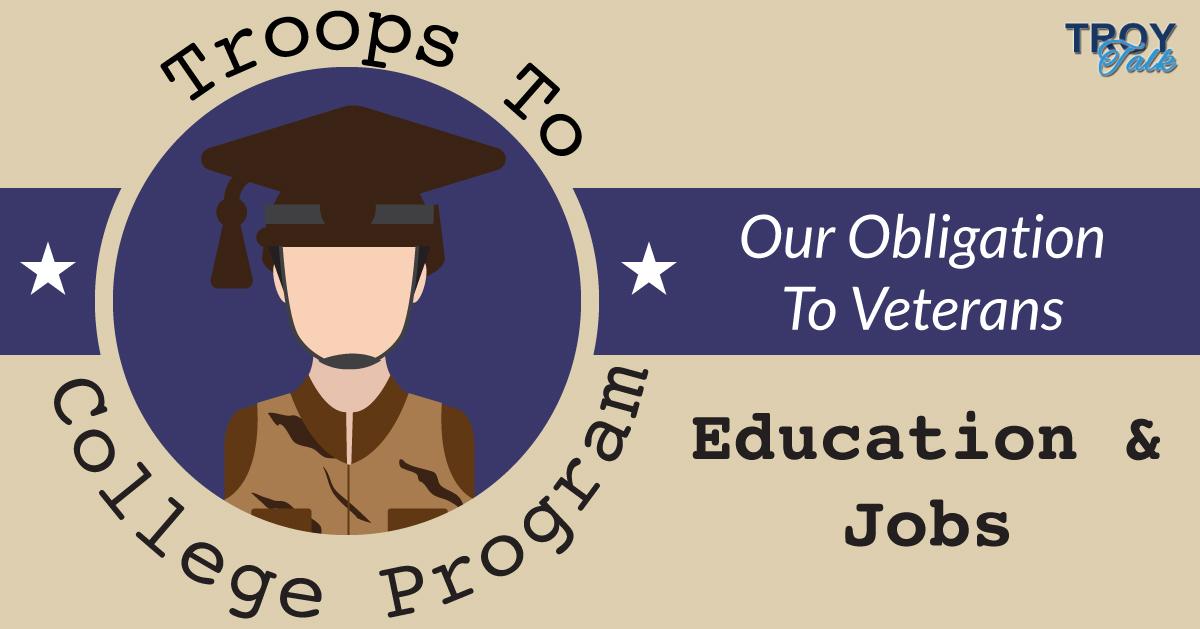 tt-veterans-education.jpg