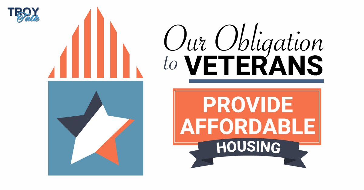tt-2018-veterans-housing-c.jpg