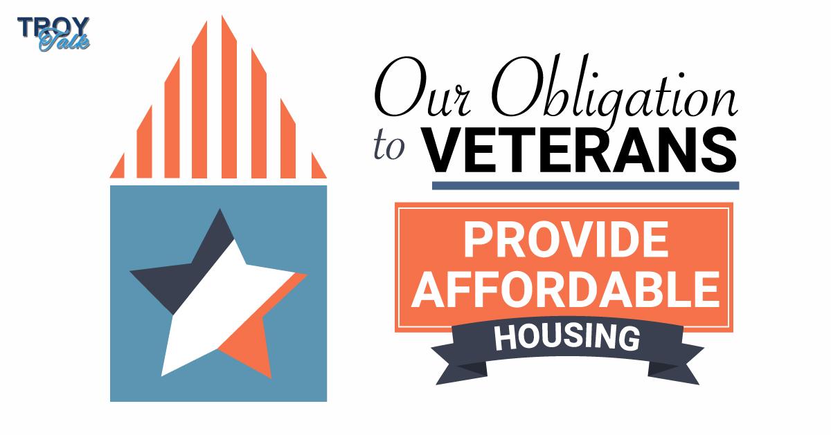 tt-2018-veterans-housing-c.jpg