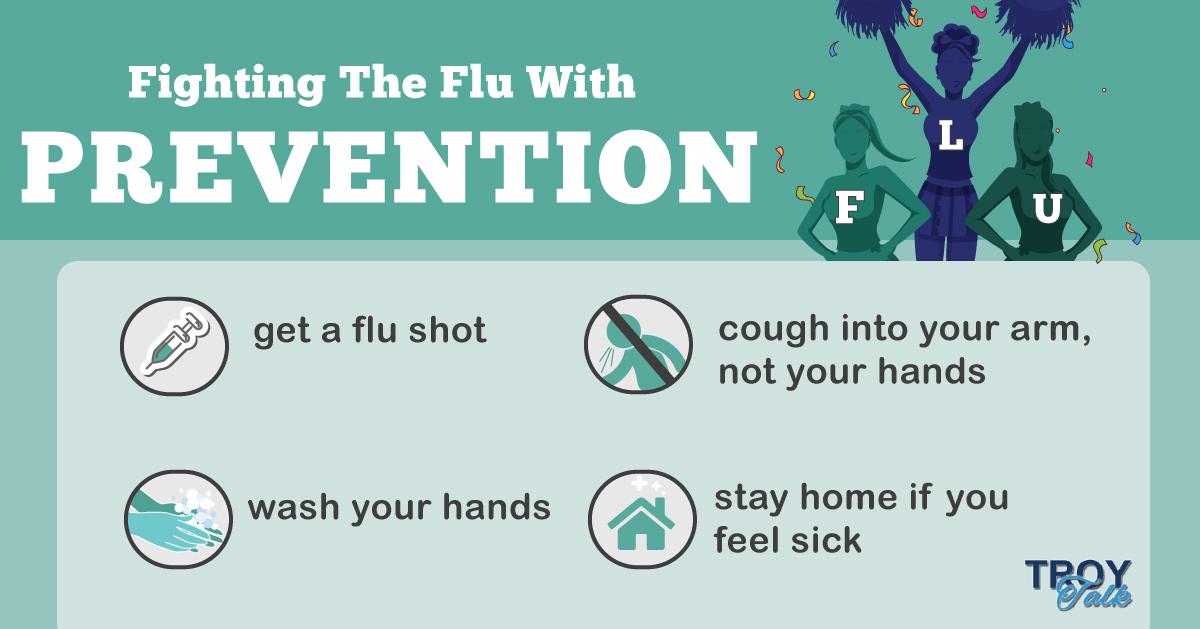 tt-fighting-the-flu.jpg
