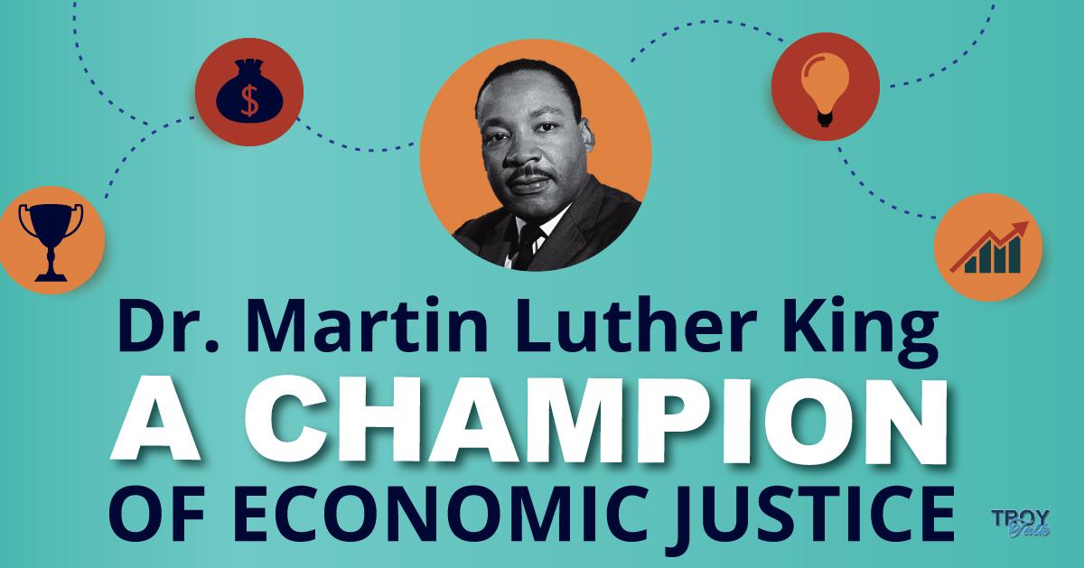 tt-mlk-economic-justice.jpg