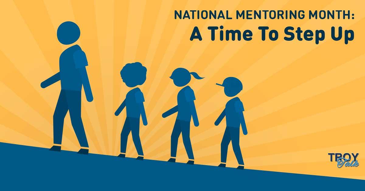 tt-mentoring.jpg