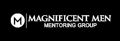 Magnificent_men.png