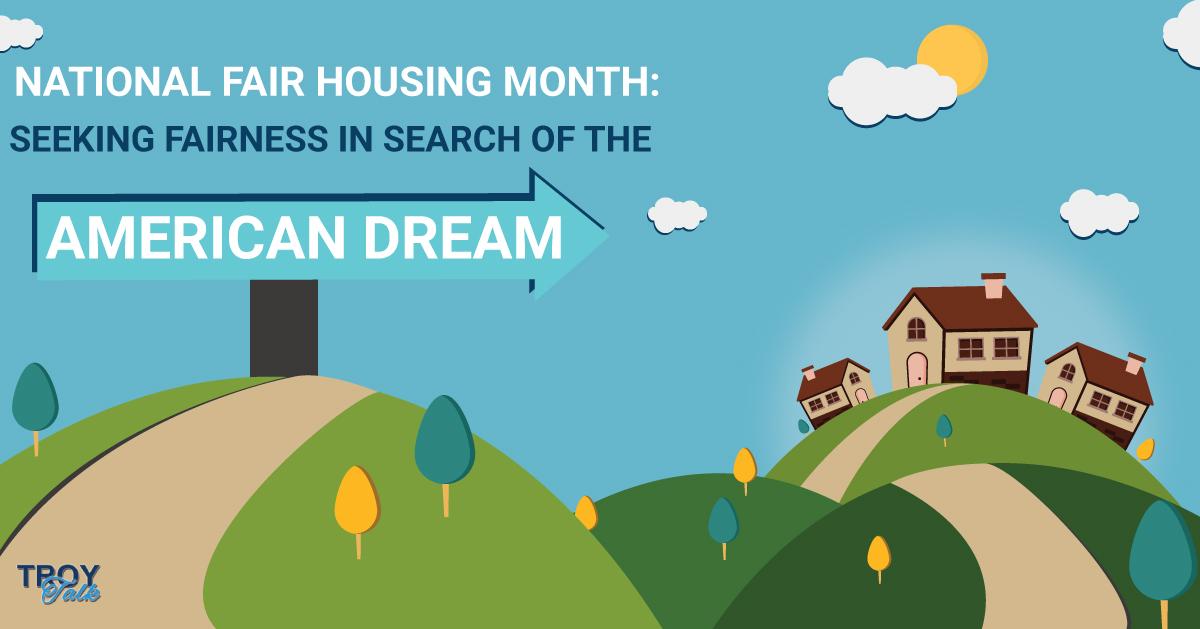 tt-fair-housing.jpg