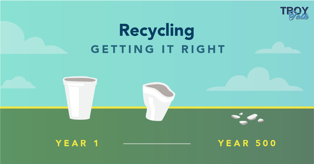 Recycling_Getting_it_Right_R2.png