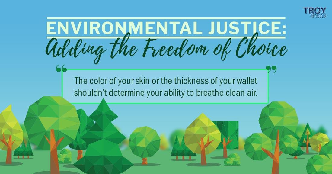 environment-tt.jpg