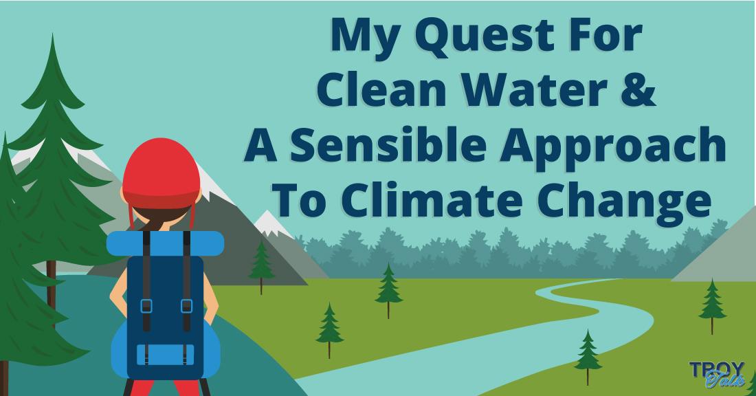 tt-clean-water.jpg