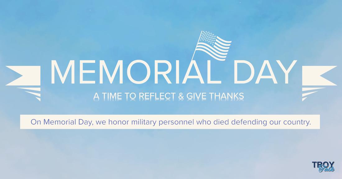 tt-memorial-day.jpg