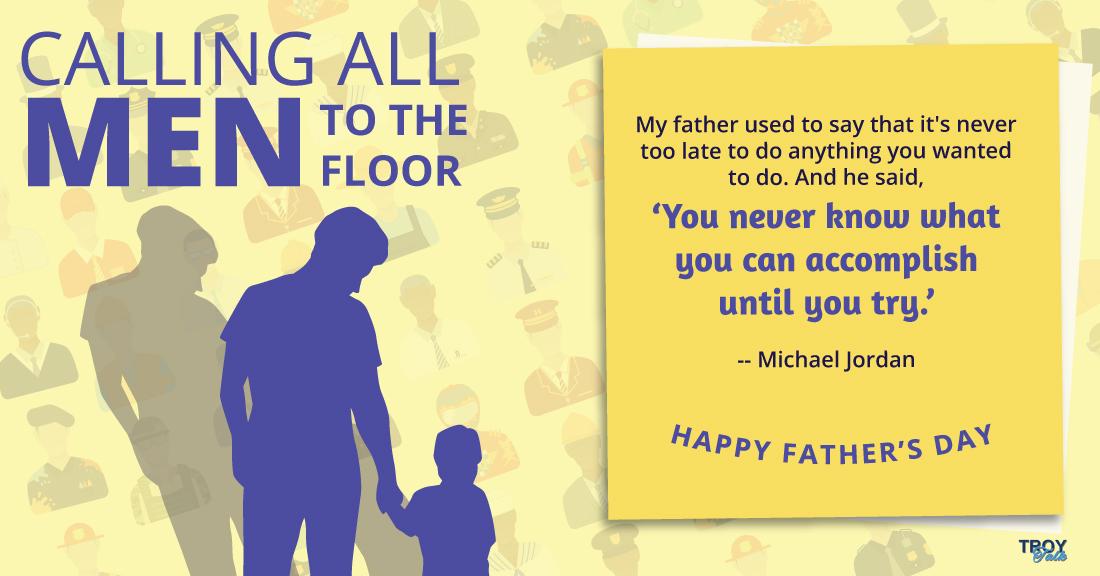 tt-calling-all-men-to-the-floor.jpg
