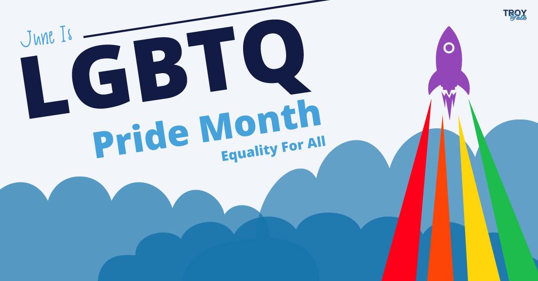 tt-pride-month-2.jpg