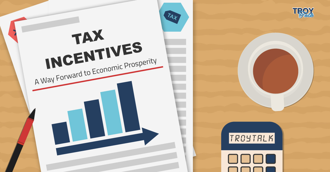tax-incentives.jpg