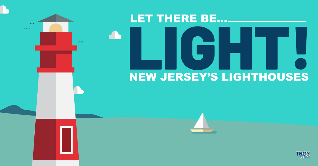 tt-new-jerseys-lighthouses-v2.jpg