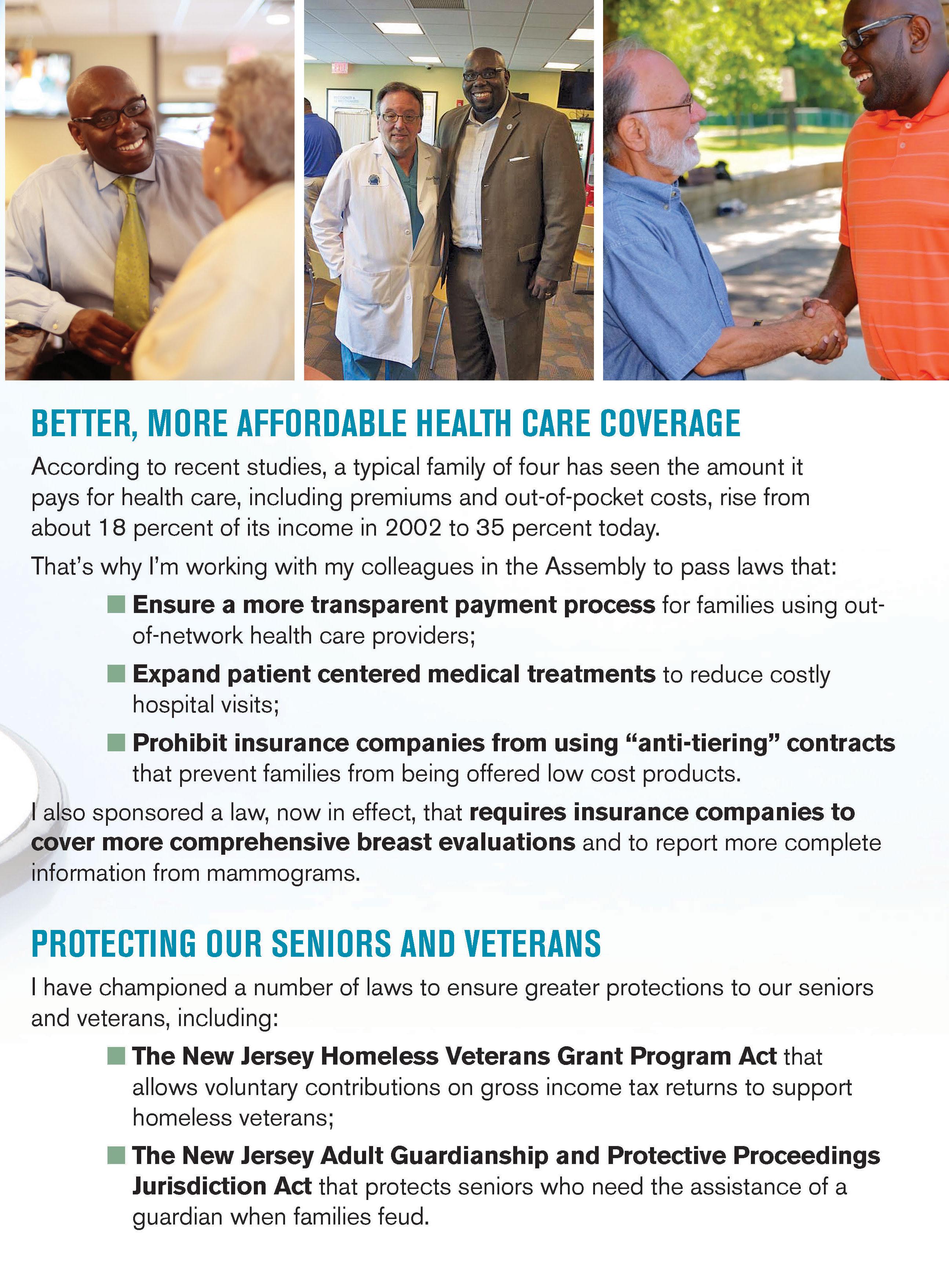 HealthCareNews_Page_2_02.jpg