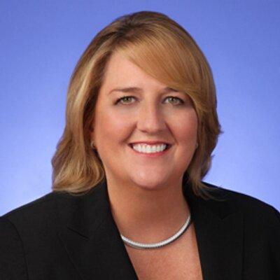 Mary Ellen Callahan