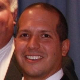 Horacio Trujillo
