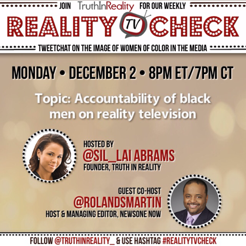 12-2-13_Roland_Tweetchat.png