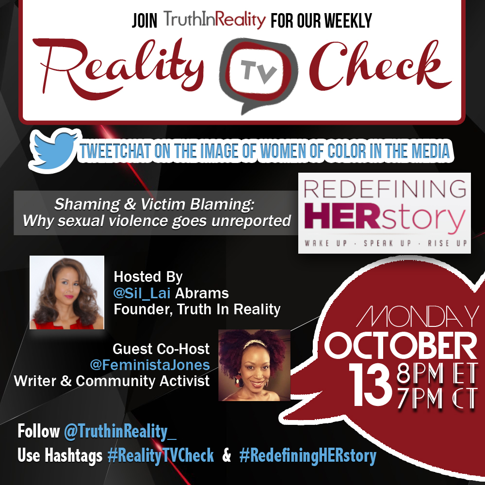 10-13-14_Reality_TV_Check_-_Feminista_Jones.jpg