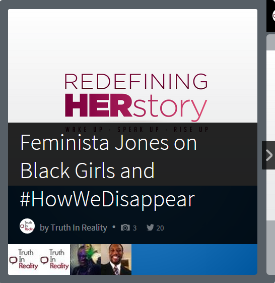 2-14-15_Storify_Feminista_Jones.PNG