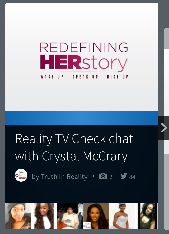 3-9-15_Storify_of_Crystal_McCrary.PNG
