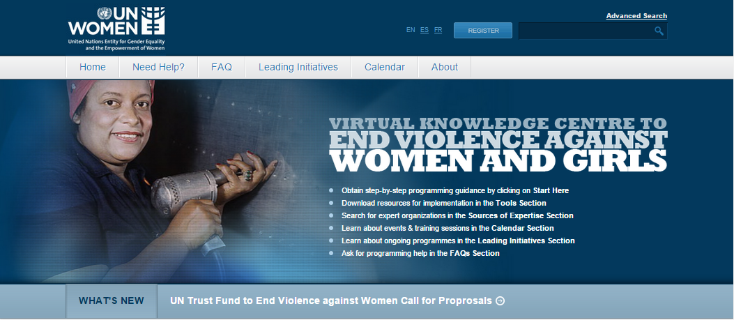 UN_Women_Virtual_Knowledge_Centre.PNG