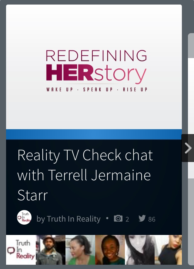 3-16-2015_Storify_of_Terrell_Starr.PNG