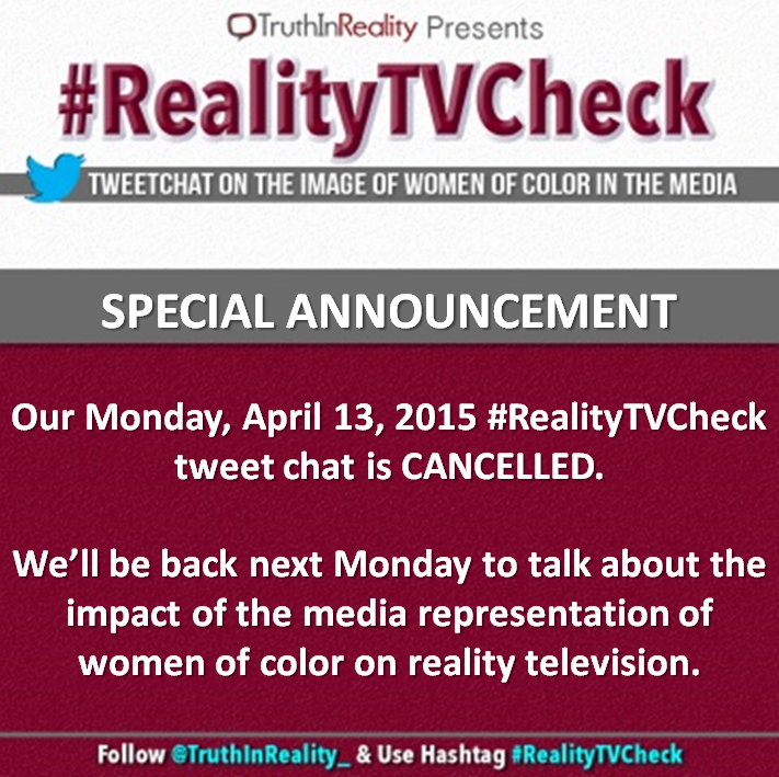 April_13__2015_RealityTVCheck_graphic.png