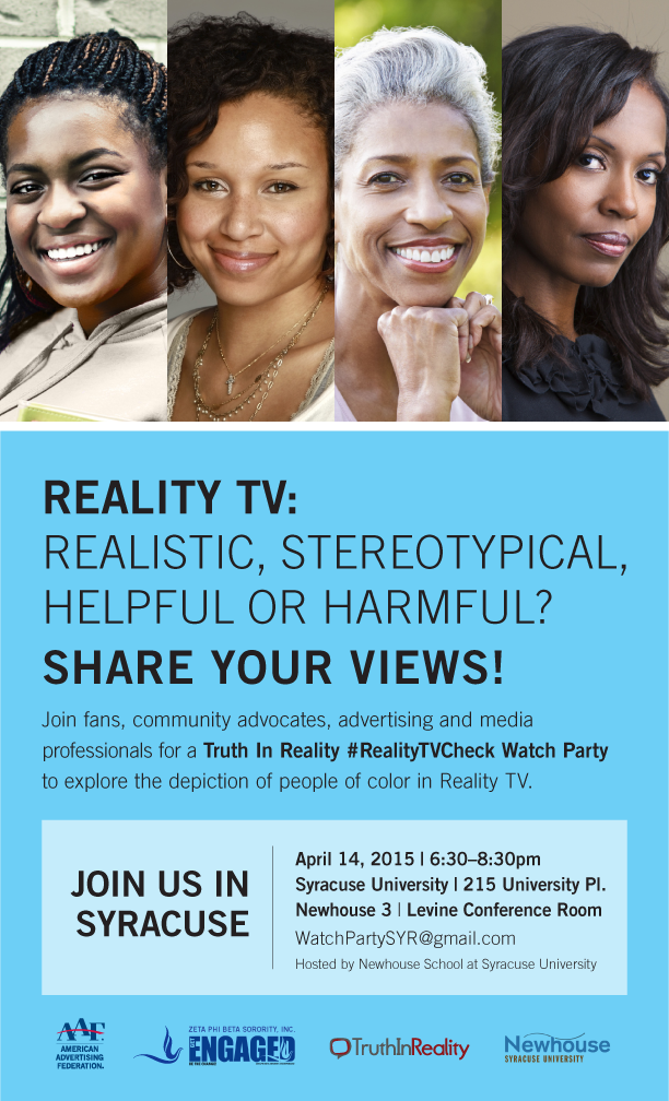 RealityTV_WatchParty_Syracuse.png