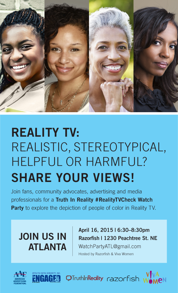 RealityTV_WatchParty_Atlanta.png