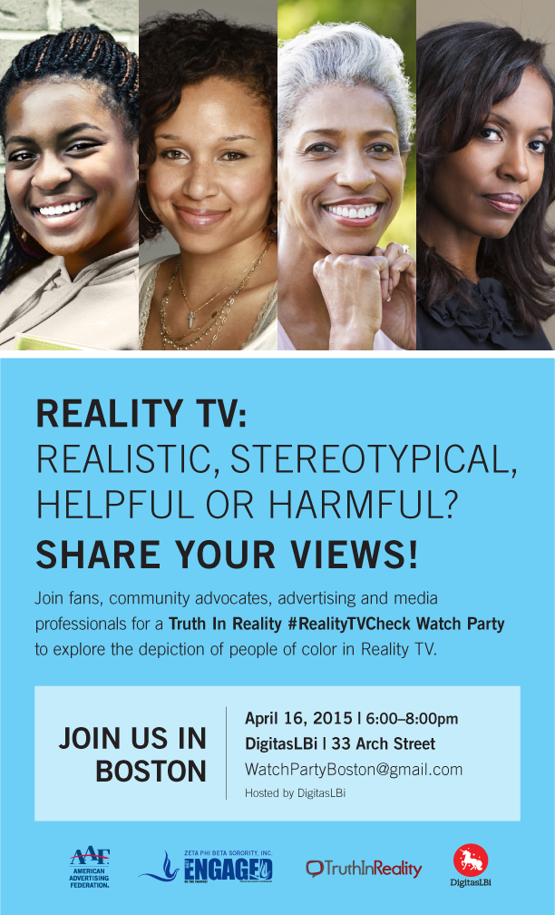 RealityTV_WatchParty_Boston.png