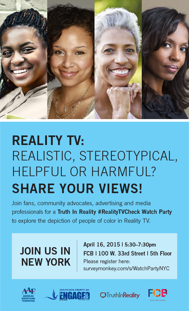 RealityTV_WatchParty_NYC.png