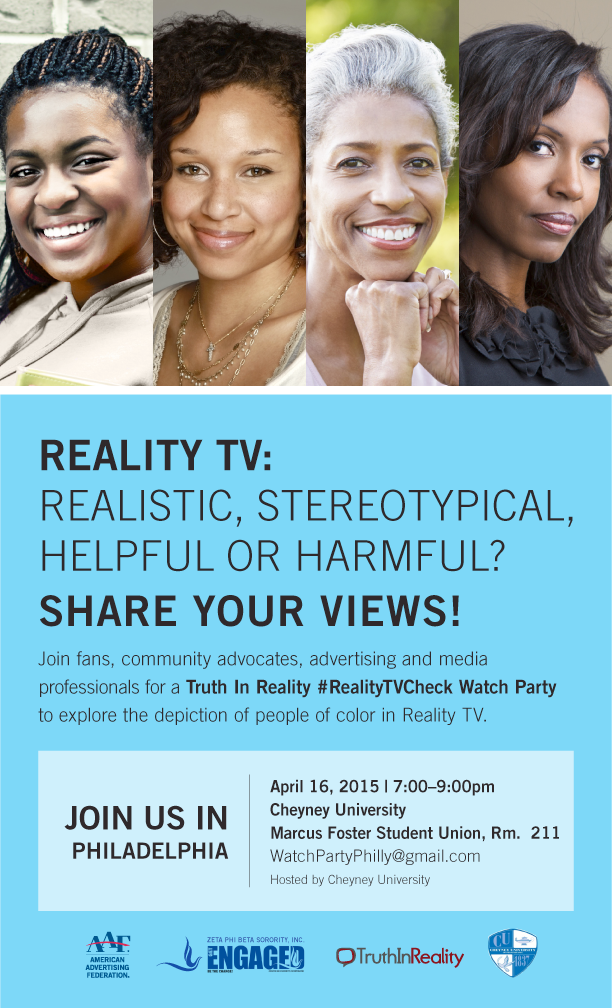 RealityTV_WatchParty_Philadelphia.png