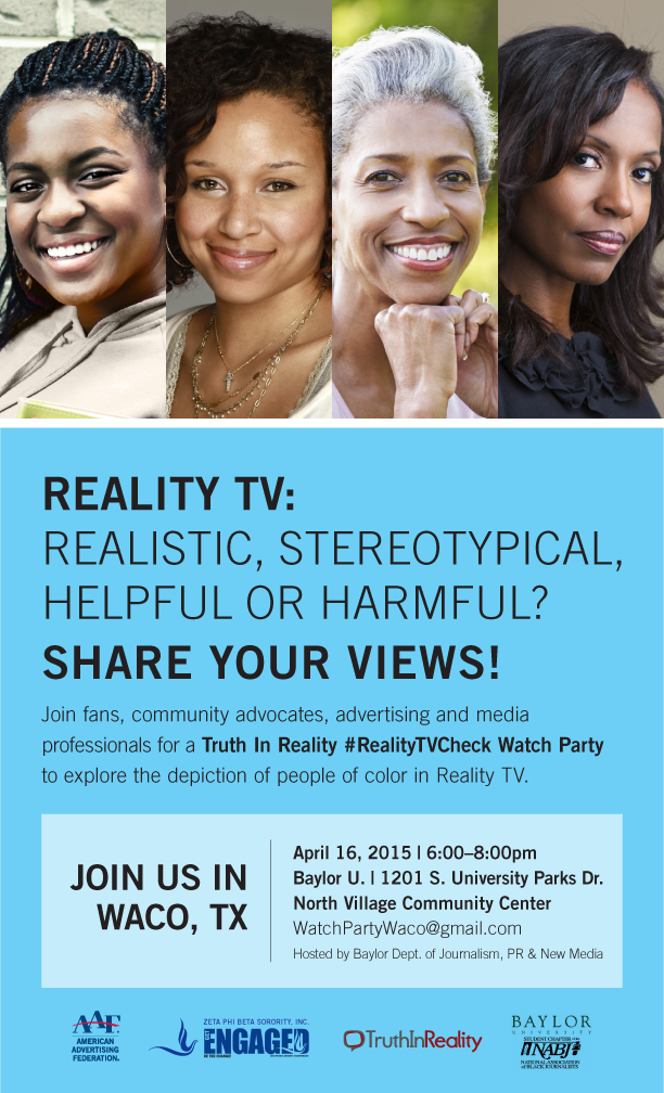 RealityTV_WatchParty_Waco.png