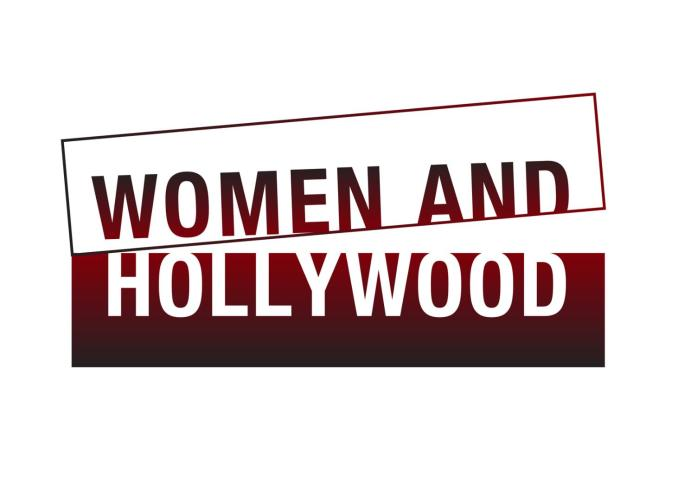 indiewire-logos-womeninhollywood.jpg