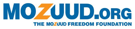 The Mozuud Freedom Foundation
