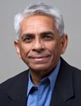 Salim Mansur