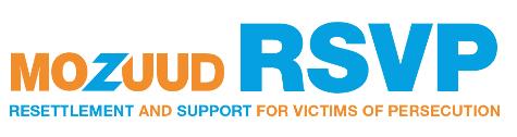 RSVP_logo.png
